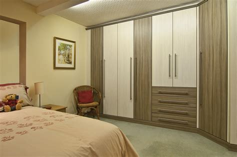 contemporary fitted bedroom furniture contemporary fitted bedroom furniture bespoke