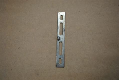 Patio Door Bolt Lock Patio Door Strike Plate Capilano Glass And Screens Ltd