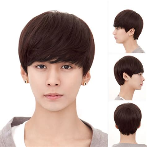 sles of short hairstyles popular korean wigs buy cheap korean wigs lots from china