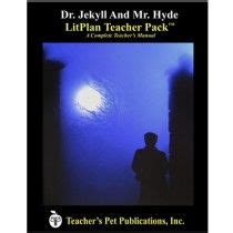 common themes in jekyll and hyde dr jekyll and mr hyde plot diagram in this activity