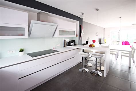 foto de cuisine de keuken saniya p eggo