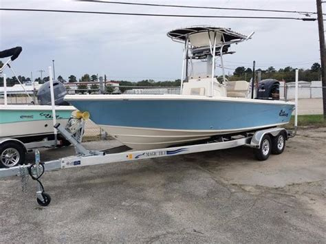 sea chaser bay boats for sale sea chaser 250 lx bay runner boats for sale