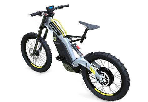 Audi E Bike Kaufen by Bultaco Brinco Is A Really Interesting E Bike But Not