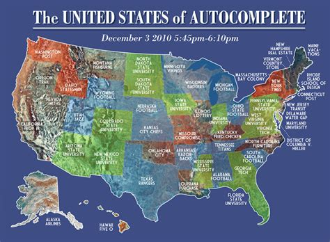 map of the united states google images the united states of america according to google autocomplete