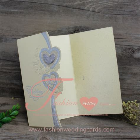 Indian Wedding Invitation Printing by Indian Wedding Card Printing In Brickfields Picture