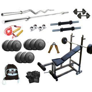 buy bench press set buy bench press set 28 images buy multi purpose weight
