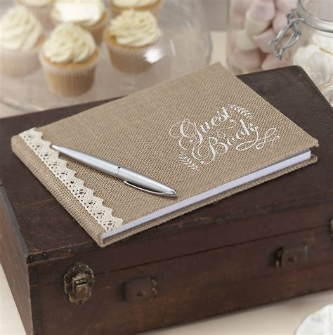 picture guest book wedding wedding guest book ideas guest book ideas a2zweddingcards