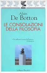le consolazioni della filosofia biblioteca cantonale di locarno