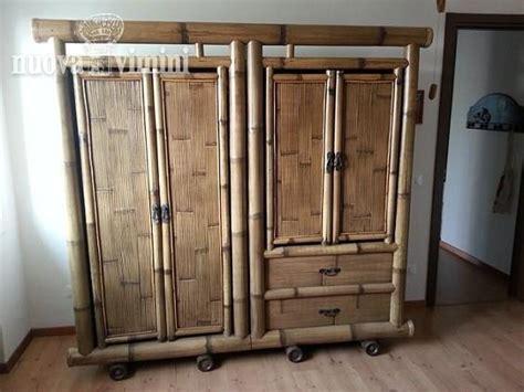 armadio bamboo armadio zante 4 ante bambu prezzi offerte