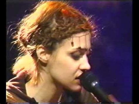 broken to brave finding freedom from the unlived books revisited fiona apple for a brave sparrow