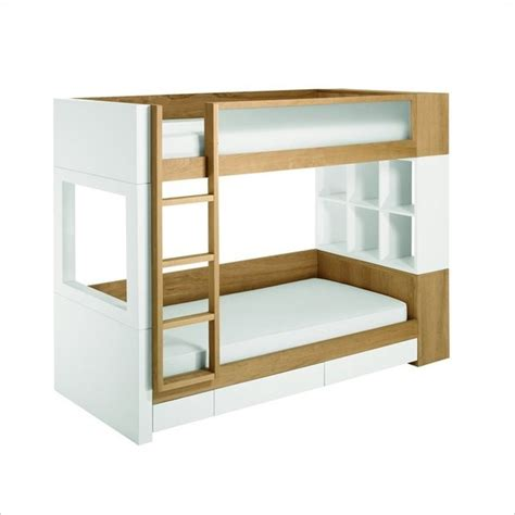 Nurseryworks Bunk Bed 101 Best Bunk Beds Ideas Images On Child Room Bunk Beds And Bunk Bed