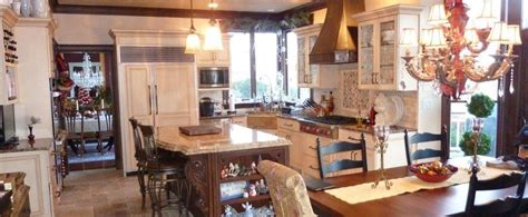 Kitchen Cabinets Bridgewater Ma Kitchen Cabinet Refinishing In Bridgewater Massachusetts Frankenstein Refinishing