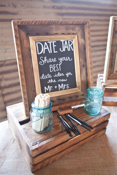 25 best ideas about inexpensive wedding gifts on inexpensive bridal shower gifts