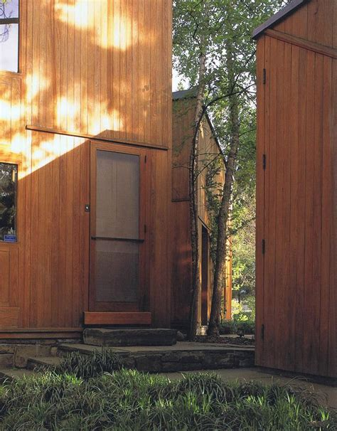 louis kahn gt fisher house arquitectura pinterest 61 best images about louis kahn on pinterest san diego