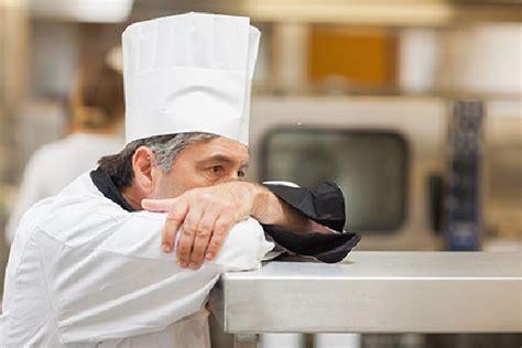 offerte lavoro chef cucina offerte di lavoro in cucina per estate 2016 thegastrojob