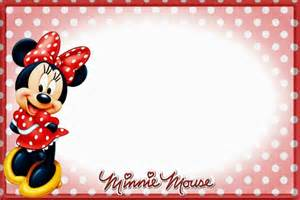 Disney World Autograph Book Template by Your Own Disney Autograph Book Gigglebox Tells