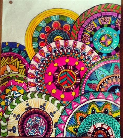 imagenes arte mandala 11 best images about mi arte on pinterest dibujo colors