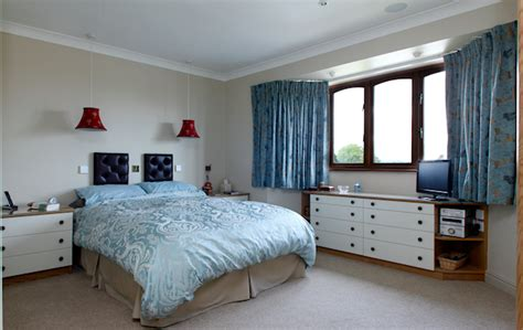 Handmade Bedroom Furniture Uk - handmade bedroom furniture