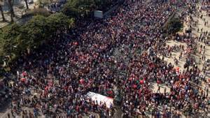 web imágenes vídeos maps más la huelga general en a coru 241 a en im 225 genes