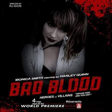 Bad Blood bad blood album www pixshark images