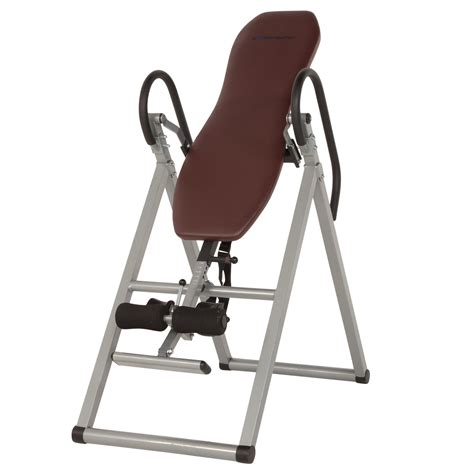 what are inversion tables for inversion tables for back relief stretch hang