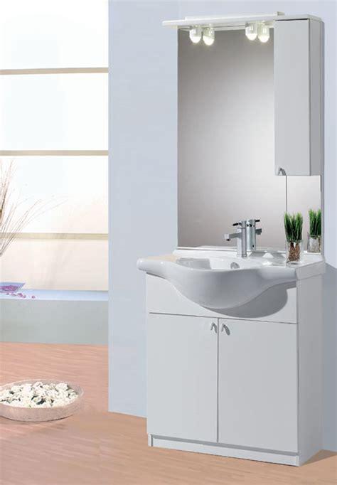 mobile da bagno economico arredo bagno economico mobile bagno 94 75 eco