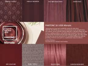 2015 color of the year pantone colour of the year 2015 masaria