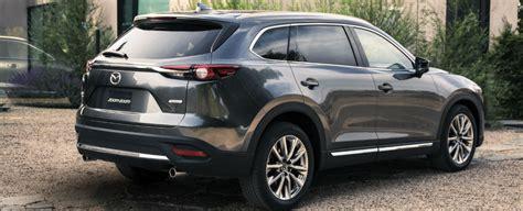 2012 mazda cx 5 gas mileage gas mileage on 2015 cx 9 2017 2018 best cars reviews