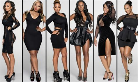 watch basketball wives la season 3 episode 1 basketball basketball wives la season 4 episode 9 basketball scores
