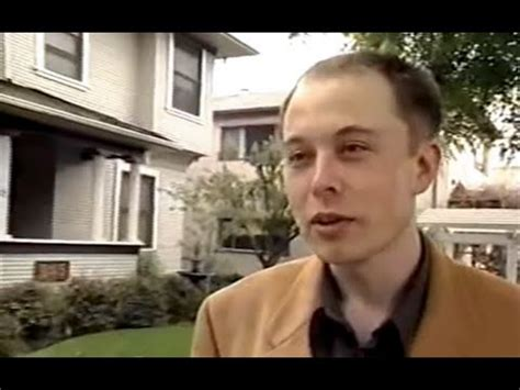 elon musk now and then why elon musk is loved so much cleantechnica
