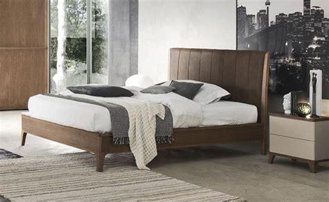 stanze da letto le fablier da letto di le fablier un classico intramontabile