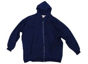 Big Size 3xl 4xl Zipper Sweater Jaket Keren Dji Pilot 12xlshop zip hoodie big and 3xl 15xl ebay