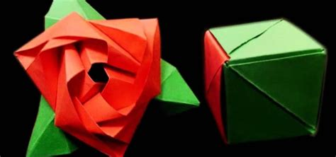 how much does origami paper cost origami a how to community for paper folding artists