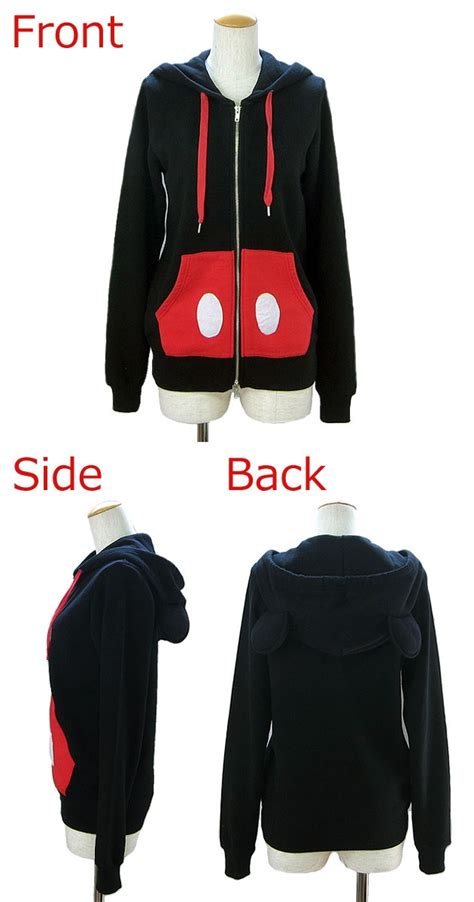 Jaket Hoodie Zipper Winnie The Pooh 17 best images about minnie mouse mickey mouse on