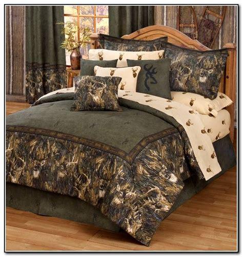 camo bedding walmart pink camo bedding twin beds home design ideas r6dvk94qmz6686