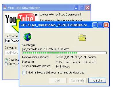 mobile yuvutu files downloader