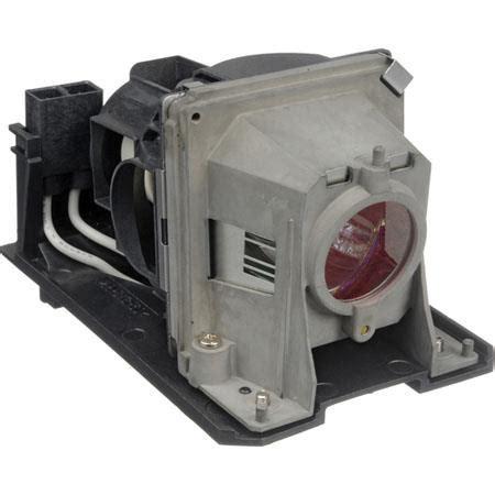 Proyektor Nec Np13lp Nec Np13lp Replacement L For Np110 Np215 Projectors Np13lp