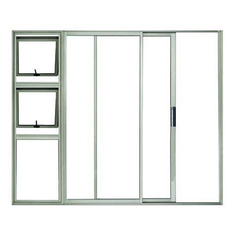 interior doors prices interior aluminum glass sliding door prices buy sliding