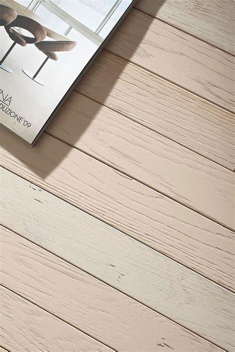 pavimenti in legno bianco il parquet bianco quadrolegno