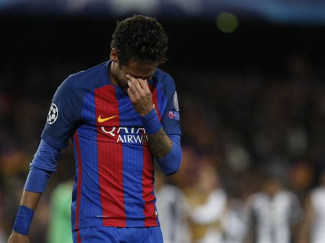 neymar biography in spanish neymar to miss el cl 225 sico as barcelona star s suspension