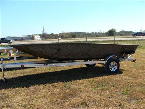 xpress duck boats for sale page 1 of 2 new and used boats for sale on boattrader