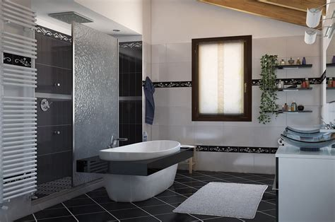 arredo bagno pisa e provincia arredo bagno design moderno arredo bagno pisa e provincia
