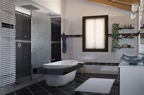 caldaia in bagno caldaia in bagno la scelta giusta 232 variata sul design