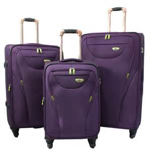 14252815 overstock com shopping great deals on three piece sets