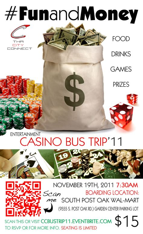 casino bus trip clipart clipart suggest