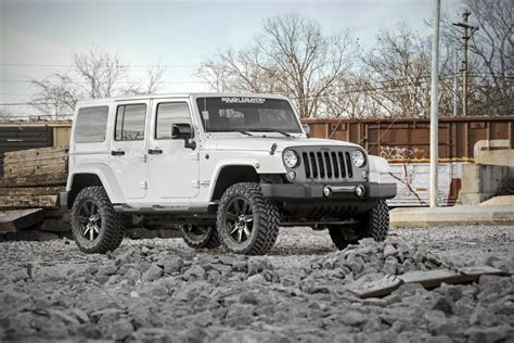 jeep jk 2 5 lift country 25 lift kit 07 17 jeep wrangler unlimited jk