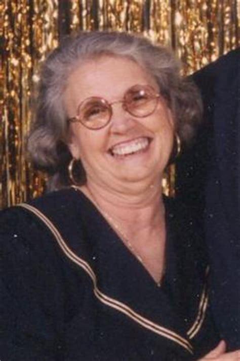 obituary for betty niamon oaks ellison memorial funeral home