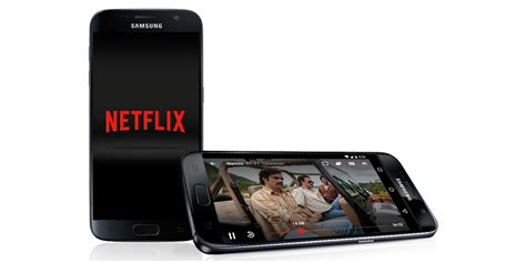 Blockers Netflix Netflix Is Blocking Rooted Android Phones From Downloading