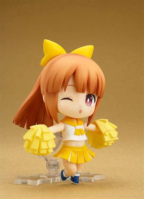 Nendoroid Part buy pvc figures nendoroid more decorative parts for nendoroid figures dress up