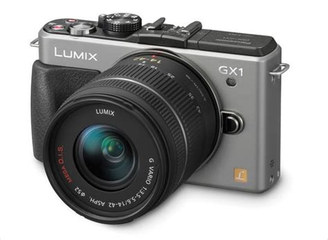 most popular mirrorless the most popular mirrorless cameras and lenses contrastly